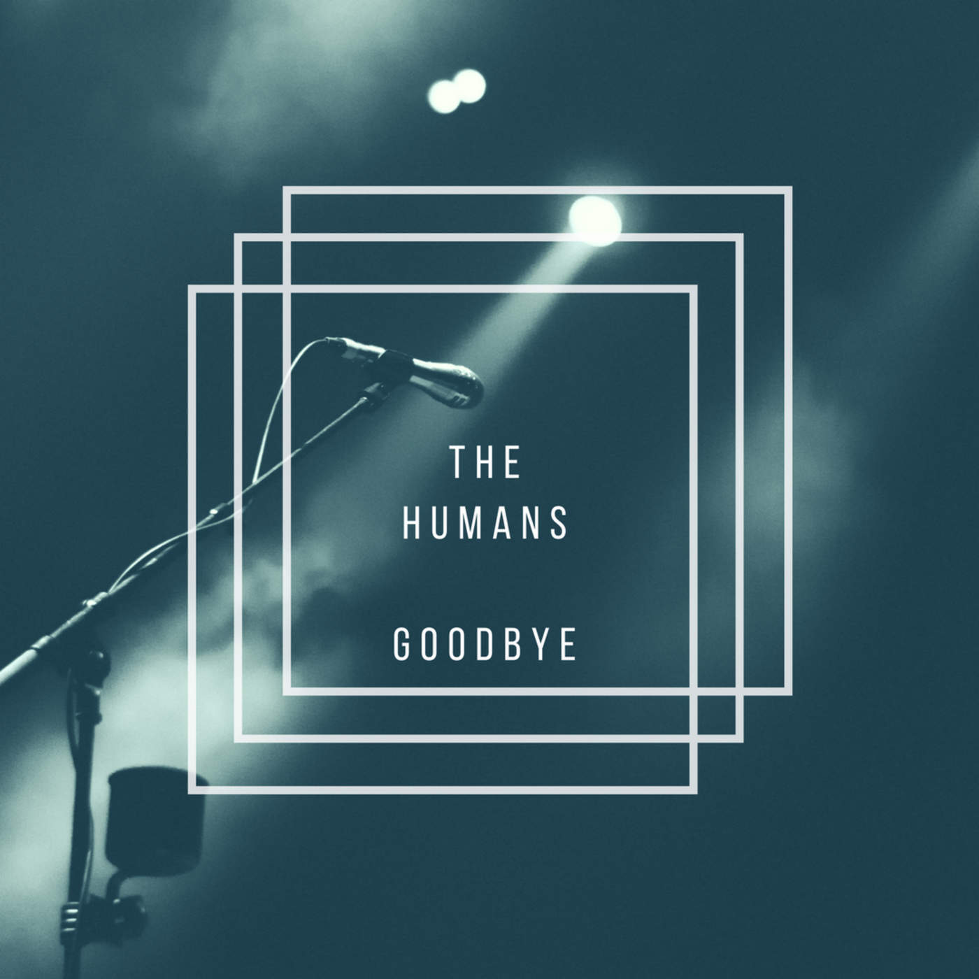 [10's] The Humans - Goodbye (2018) The%20Humans%20-%20Goodbye